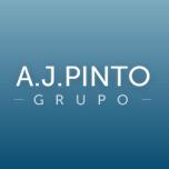 (c) Ajpinto.pt